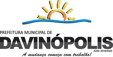 Davinópolis | Prefeitura Municipal